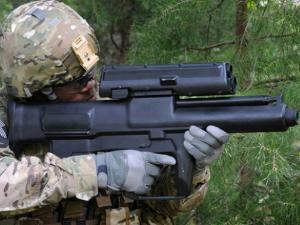 senapan-xm25