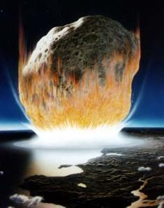 https://bengkelsainsandtechno.files.wordpress.com/2010/12/asteroid1.jpg?w=235