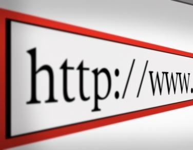 https://bengkelsainsandtechno.files.wordpress.com/2010/12/website.jpg?w=300