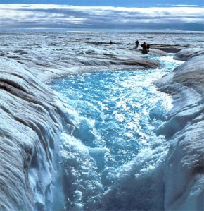 https://bengkelsainsandtechno.files.wordpress.com/2011/01/09_08_abi_greenland_icemelt_surface.jpg?w=290