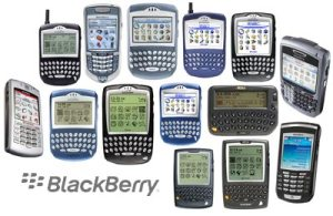 https://bengkelsainsandtechno.files.wordpress.com/2011/01/blackberryall.jpeg?w=300