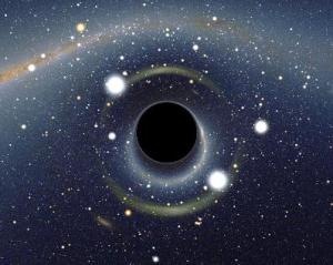 https://bengkelsainsandtechno.files.wordpress.com/2011/01/blackhole-lubanghitam.jpg?w=300
