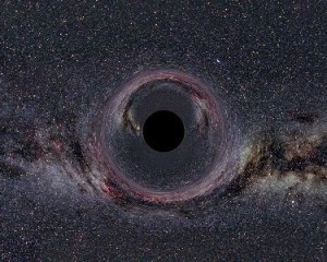 https://bengkelsainsandtechno.files.wordpress.com/2011/01/blackhole-lubanghitam2.jpg?w=300
