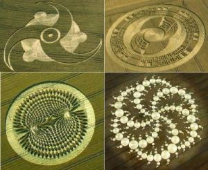 https://bengkelsainsandtechno.files.wordpress.com/2011/01/crop-circle-example22s.jpg?w=300