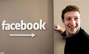 https://bengkelsainsandtechno.files.wordpress.com/2011/01/mark-zuckerberg-pendiri-facebook.jpg?w=300