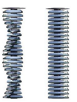 http://1.bp.blogspot.com/_OLk_oOmotBU/SyL52KdkqnI/AAAAAAAABZg/QcBGZnzVcB8/s1600/Gedung+Berputar+dalam+kondisi+berputar+dan+diam.jpg