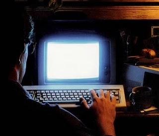 http://1.bp.blogspot.com/_41LEXHen53I/TEf1QrRtuGI/AAAAAAAAAKo/59Say3djCM4/s1600/hacker031007.jpg